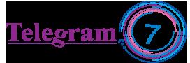 Telegram7.com